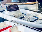 Moonday 540 SD, Speedboat und Cruiser Moonday 540 SD Zu verkaufen durch Lemmer Yachting