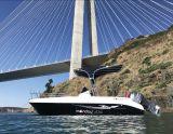 Moonday 540 SD, Быстроходный катер и спорт-крейсер Moonday 540 SD для продажи Lemmer Yachting