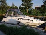 Bayliner Ciera 2355, Speedboat und Cruiser Bayliner Ciera 2355 Zu verkaufen durch Lemmer Yachting
