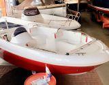 Moonday 480 SD, Speedboat und Cruiser Moonday 480 SD Zu verkaufen durch Lemmer Yachting