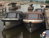 FS E-tender 585, Schlup FS E-tender 585 Zu verkaufen durch Lemmer Yachting