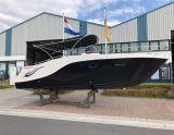 Moonday 780 SD, Быстроходный катер и спорт-крейсер Moonday 780 SD для продажи Lemmer Yachting