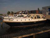 Langenberg Vlet 960, Motor Yacht Langenberg Vlet 960 til salg af  Lemmer Yachting