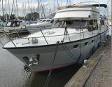 Aquanaut Unico 1100 Flybridge, Motor Yacht Aquanaut Unico 1100 Flybridge til salg af  Lemmer Yachting