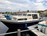 Elna Kruiser 10.60 AK, Motoryacht Elna Kruiser 10.60 AK Zu verkaufen durch Lemmer Yachting