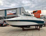 Crownline 250 CR, Быстроходный катер и спорт-крейсер Crownline 250 CR для продажи Lemmer Yachting