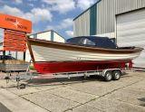 Moonday 27 CS, Tender Moonday 27 CS in vendita da Lemmer Yachting