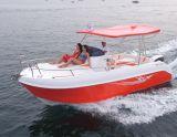 Moonday 650 SD, Speedboat und Cruiser Moonday 650 SD Zu verkaufen durch Lemmer Yachting