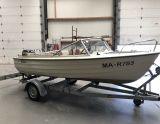 With Vital 15, Speedboat und Cruiser With Vital 15 Zu verkaufen durch Lemmer Yachting