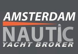 Amsterdam Nautic