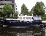 Patrouille 1500 OK, Bateau à moteur Patrouille 1500 OK à vendre par Amsterdam Nautic