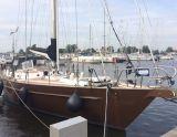 Koopmans 46 T Frisian, Voilier Koopmans 46 T Frisian à vendre par Amsterdam Nautic