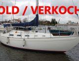 Rival 34, Voilier Rival 34 à vendre par Amsterdam Nautic