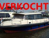 Tranz 34 Workboat, Bateau à moteur Tranz 34 Workboat à vendre par Amsterdam Nautic