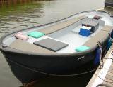 Reddingssloep Sloep, Tender Reddingssloep Sloep in vendita da Amsterdam Nautic