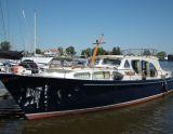 Van Den Akker 1280, Моторная яхта Van Den Akker 1280 для продажи Amsterdam Nautic