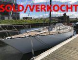 Defender 35, Barca a vela Defender 35 in vendita da Amsterdam Nautic