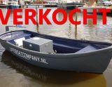 Reddingsloep 5.50, Annexe Reddingsloep 5.50 à vendre par Amsterdam Nautic