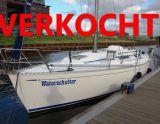 Dufour 32 Classic, Segelyacht Dufour 32 Classic Zu verkaufen durch Amsterdam Nautic
