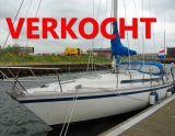 Jeanneau Gin Fizz 37, Sejl Yacht Jeanneau Gin Fizz 37 til salg af  Amsterdam Nautic