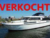 Valk Vitesse 1350, Bateau à moteur Valk Vitesse 1350 à vendre par Amsterdam Nautic
