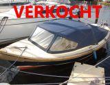 Langweerder Sloep 6.50 Classic, Slæbejolle Langweerder Sloep 6.50 Classic til salg af  Amsterdam Nautic