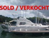 Beneteau Antares 11.20, Motoryacht Beneteau Antares 11.20 in vendita da Amsterdam Nautic