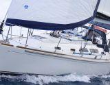 Sabre 386, Парусная яхта Sabre 386 для продажи Amsterdam Nautic