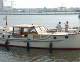 Bakdek Salonkruiser 9.20, Barca tradizionale Bakdek Salonkruiser 9.20 in vendita da Amsterdam Nautic