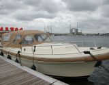 Intercruiser 29, Motor Yacht Intercruiser 29 til salg af  Amsterdam Nautic