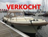 Intercruiser 29, Motoryacht Intercruiser 29 in vendita da Amsterdam Nautic