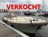 Intercruiser 29, Моторная яхта Intercruiser 29 для продажи Amsterdam Nautic