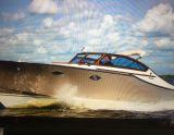 Rapsody R29, Speedboat und Cruiser Rapsody R29 Zu verkaufen durch Amsterdam Nautic