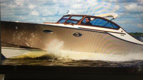 Rapsody R29, Speed- en sportboten Rapsody R29 for sale by Amsterdam Nautic