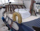 Robbert das 34, Barca a vela Robbert das 34 in vendita da Amsterdam Nautic
