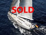 Hanse 630e, Sailing Yacht Hanse 630e for sale by Amsterdam Nautic