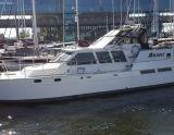 Cascaruda 1250 Sport, Motoryacht Cascaruda 1250 Sport in vendita da Amsterdam Nautic