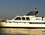 Cascaruda 1250 Sport, Motor Yacht Cascaruda 1250 Sport til salg af  Amsterdam Nautic