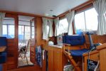 Rego Standard 35 Barkas