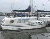 Lauwersmeer Trawler, Motorjacht Lauwersmeer Trawler hirdető:  Amsterdam Nautic