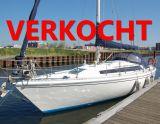 Gib Sea 106, Voilier Gib Sea 106 à vendre par Amsterdam Nautic