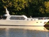 Valk Content 1260, Motor Yacht Valk Content 1260 for sale by Amsterdam Nautic