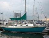 Niagara 35, Barca a vela Niagara 35 in vendita da Amsterdam Nautic