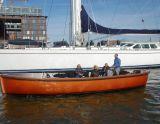 Alufleet 8.50 Retro, Tender Alufleet 8.50 Retro in vendita da Amsterdam Nautic