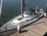 Compromis 36 Class, Sailing Yacht Compromis 36 Class for sale by Amsterdam Nautic