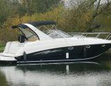Larson Cabrio 330, Bateau à moteur open Larson Cabrio 330 à vendre par Amsterdam Nautic