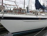 Carena 36 Ketch, Парусная яхта Carena 36 Ketch для продажи Amsterdam Nautic