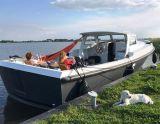 Firmship 42, Bateau à moteur Firmship 42 à vendre par Amsterdam Nautic