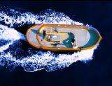 Alufleet MLV 8.50 Retro, Annexe Alufleet MLV 8.50 Retro à vendre par Amsterdam Nautic