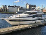 Neptunus 168 Flybridge, Motor Yacht Neptunus 168 Flybridge for sale by Amsterdam Nautic